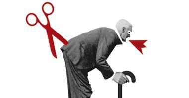 otro-engano-recorte-pensionistas-L-iqr2v3