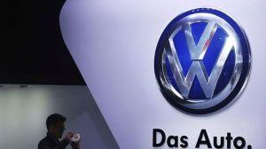 consumidores-CE-pruebas-independientes-Volkswagen_EDIIMA20150922_0677_18